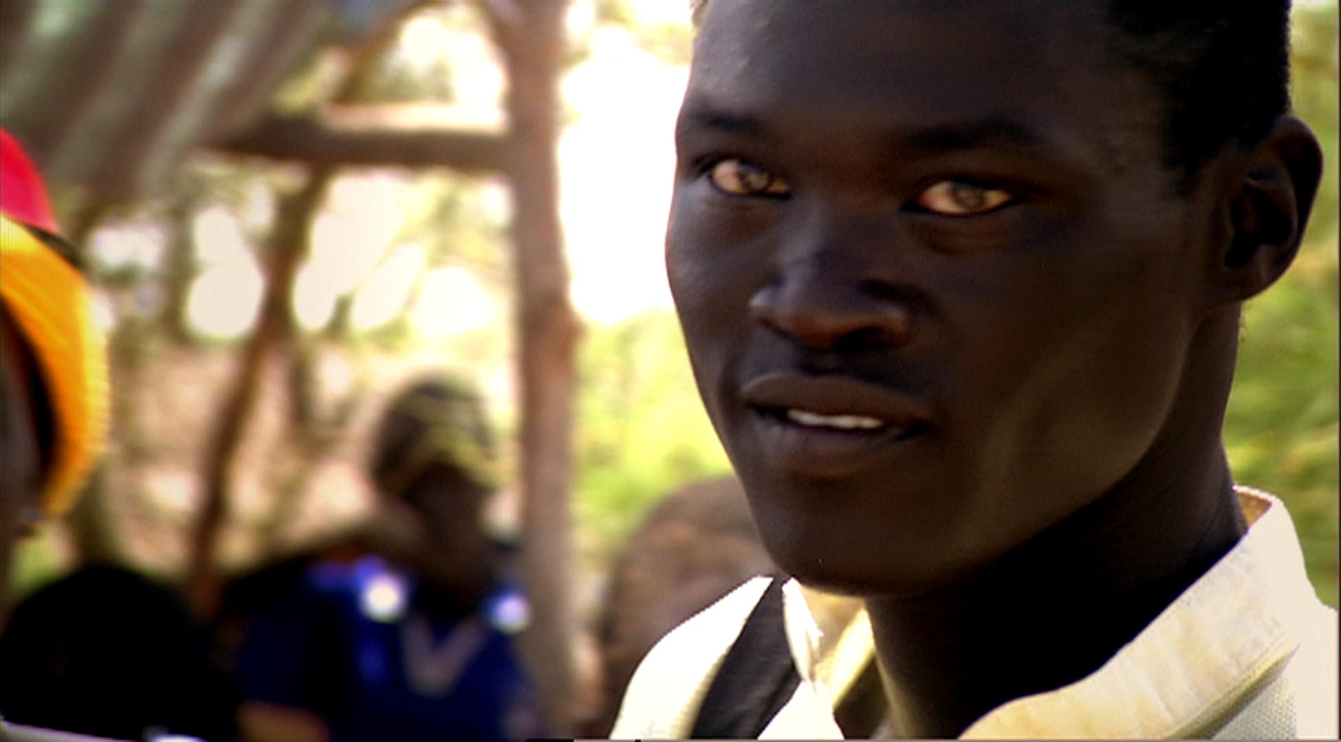 the lost boys of sudan This is 60 minutes - the lost boys of sudan by refugepoint on vimeo, the home for high quality videos and the people who love them.