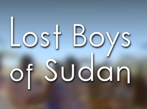 Lost boys of sudan learn teach publicscrutiny Gallery
